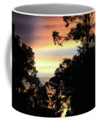 Tropical Lullaby Coffee Mug