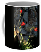 Tropical Threesome Coffee Mug