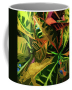 Tropicale Coffee Mug