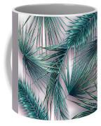 Tropicana  Coffee Mug