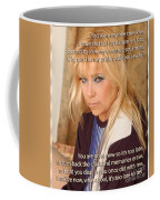 True Love Coffee Mug