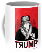 Trumpski Coffee Mug