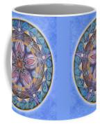 Truth Mandala Coffee Mug