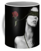 Truth Of Beauty Coffee Mug
