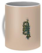 Tuba Coffee Mug