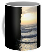 Tucked Away  Coffee Mug