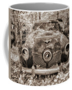 Studabaker  Coffee Mug