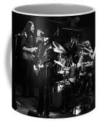 Tucker Jam 2 Coffee Mug