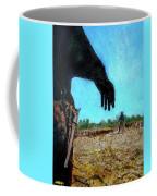 Tuco  Coffee Mug