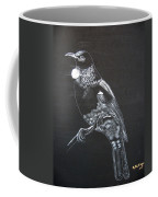 Tui Coffee Mug