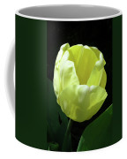 Tulip 0755 Coffee Mug