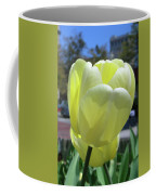 Tulip 0761 Coffee Mug