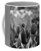 Tulip 107 Coffee Mug