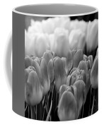Tulip 33 Coffee Mug