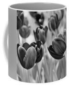 Tulip 84 Coffee Mug