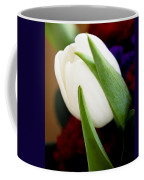Tulip Arrangement 4 Coffee Mug