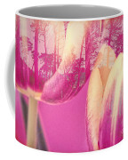 Tulip Dawn Coffee Mug
