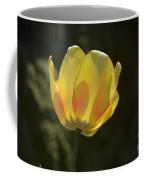 Tulip Glow Coffee Mug