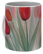 Tulip Series 4 Coffee Mug