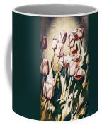 Tulip Sheltered Coffee Mug