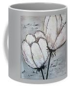 Tulipe Coffee Mug