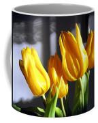 Tulipfest 2 Coffee Mug
