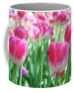 Tulips 2 Coffee Mug