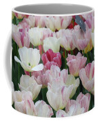 Tulips 3 Coffee Mug