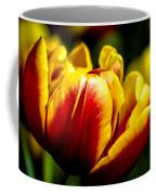 Tulips 7 Coffee Mug
