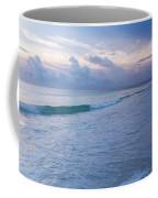 Tulum - The Beach Coffee Mug