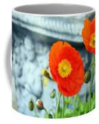 Tuned In Coffee Mug