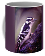 Tuppence A Bag... Coffee Mug