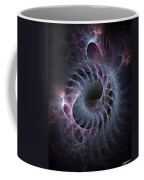 Turbination Coffee Mug
