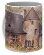 Turenne  Coffee Mug