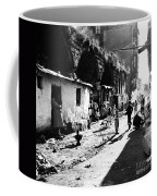 Turkey: Istanbul, 1952 Coffee Mug