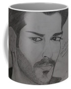 Turkyyyy Coffee Mug