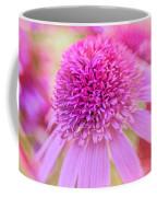 Turn Our Eyes Coffee Mug
