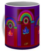 Tuscan Storm  Coffee Mug
