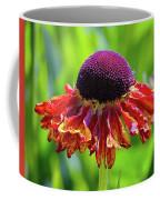 Tutu Coffee Mug