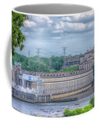Tva2 Coffee Mug