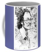 Twentyseven Coffee Mug