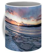 Twilight 4 Coffee Mug