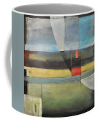 Twilight Harvest Coffee Mug