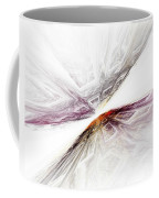 Twin Towers Remembered Coffee Mug