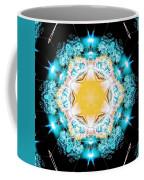 Twinkle/twinkle Coffee Mug