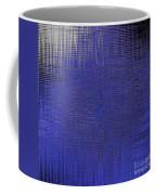 Twirl 091 Coffee Mug
