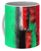 Twirl Art 0916 Coffee Mug