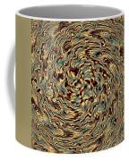 Twisted Magic Coffee Mug