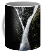 Twister Falls Coffee Mug