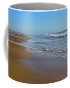 Two Gulls Coffee Mug